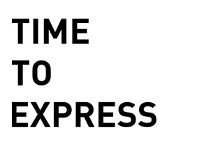 Time To Express