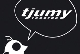 Tjumy Records