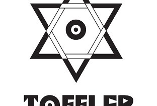 Toffler Music Entertainment