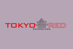 Tokyo Red Recordings