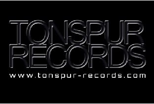 Tonspur Records