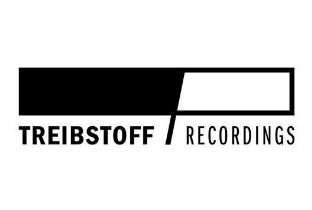 Treibstoff Recordings