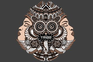 Tribe Records