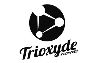 Trioxyde Records