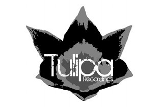 Tulipa Recordings