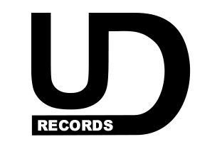 Underdub Records