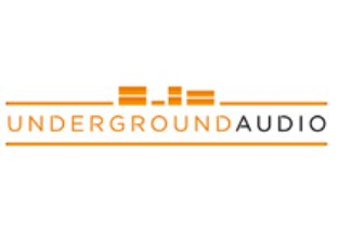 Underground Audio