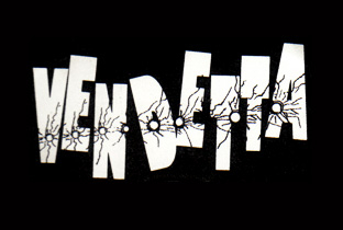 Vendetta Records