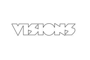 Visions Recordings