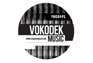 vokodek music