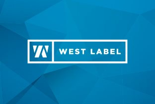 West Label