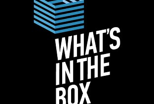 Whats In The Box