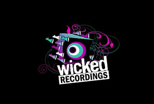 Wicked Recordings