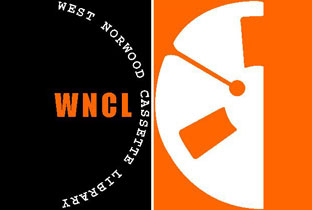 WNCL Recordings