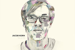 Jacob Kornが『You & Me』を発表