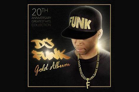 ra ニュース dance maniaがdj funkのコンピレーションをリリース