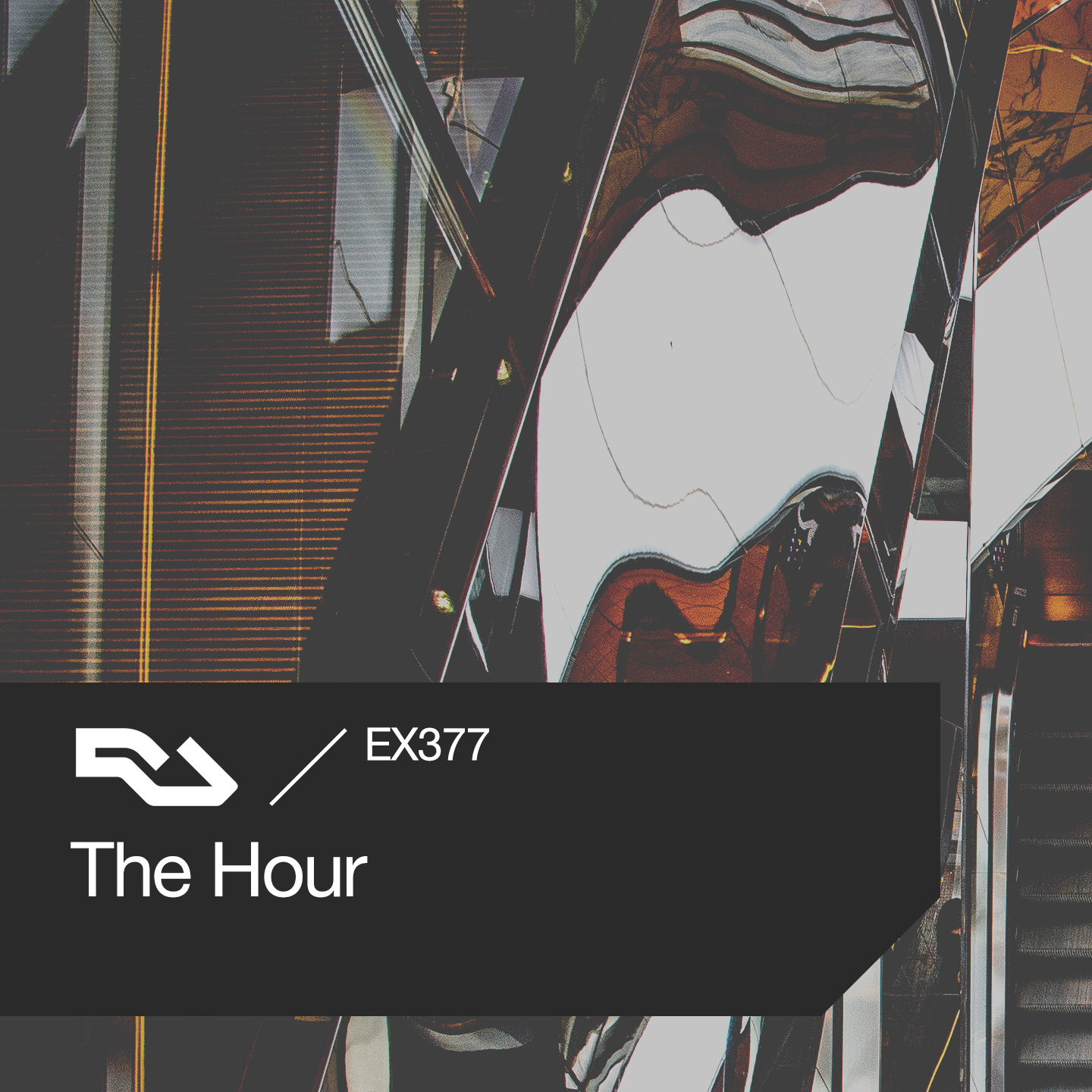 EX.377 The Hour: Psychology of raving, Sydney, negative reviews