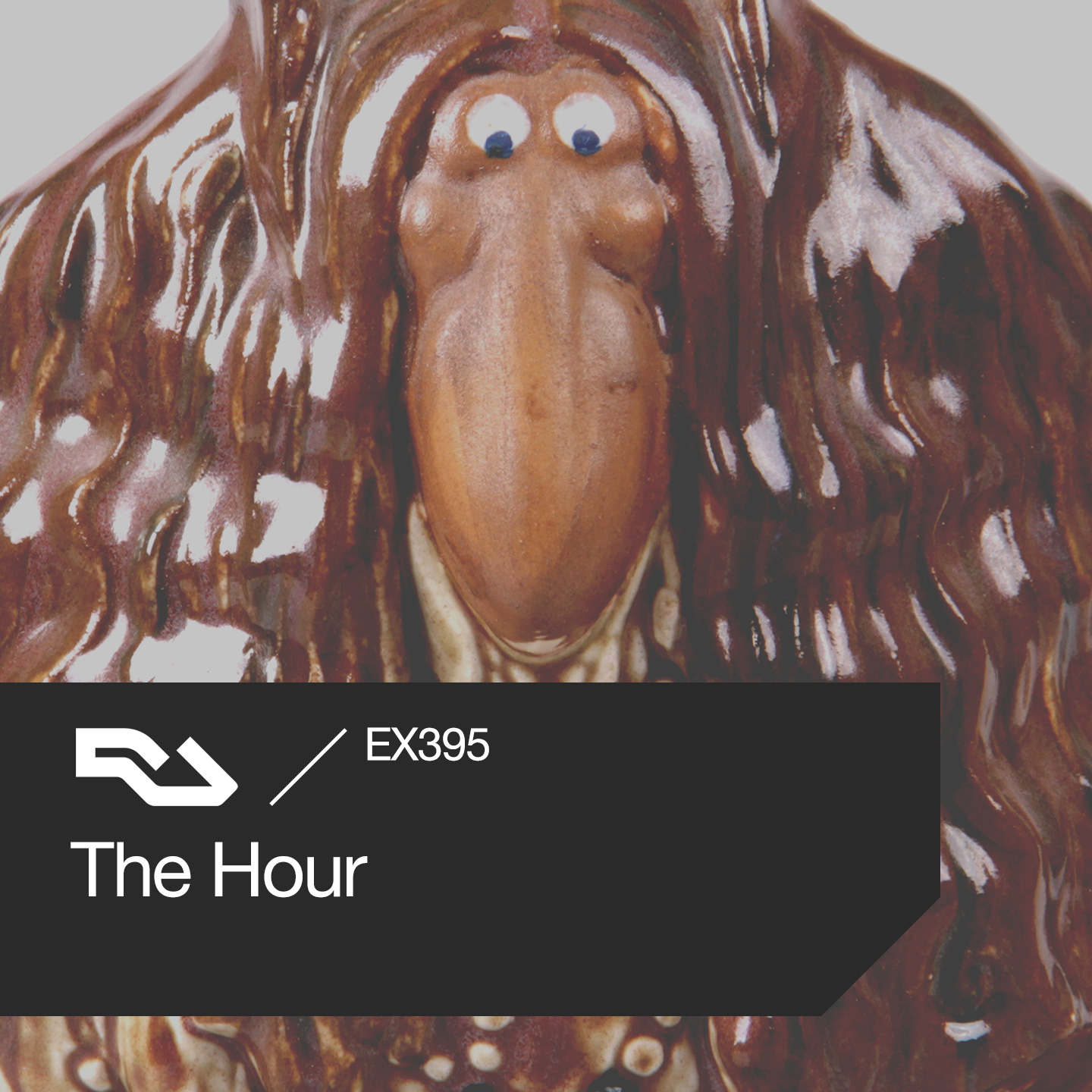 EX.395 The Hour: Dance music trolls, Ableton Live 10