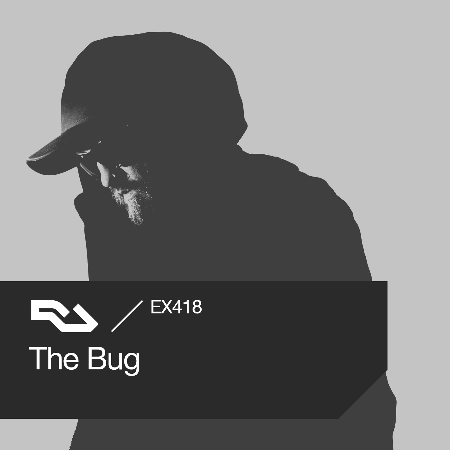 EX.418 The Bug