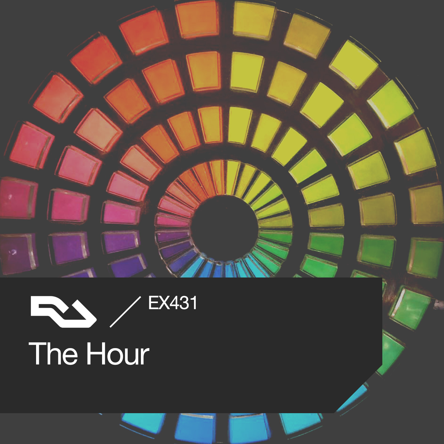 EX.431 The Hour: Music from East Africa, LA audiophile bars