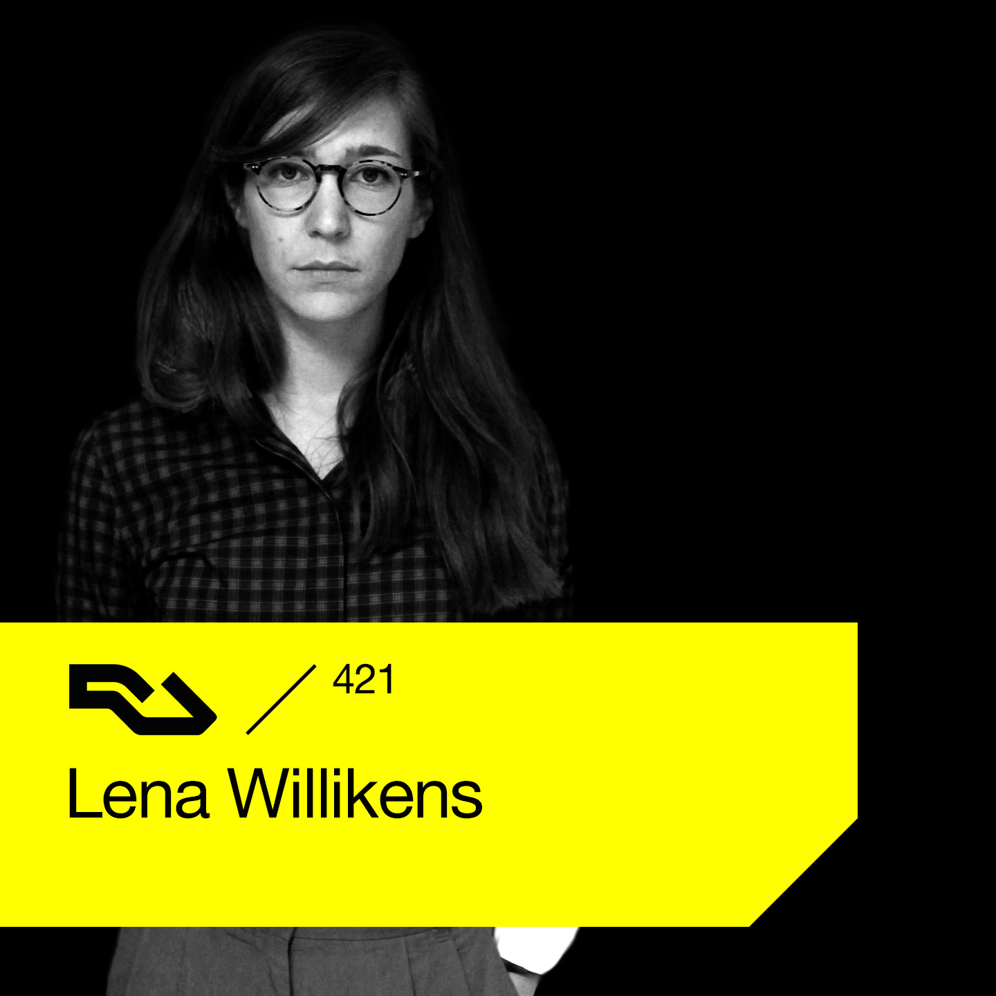 RA.421 Lena Willikens