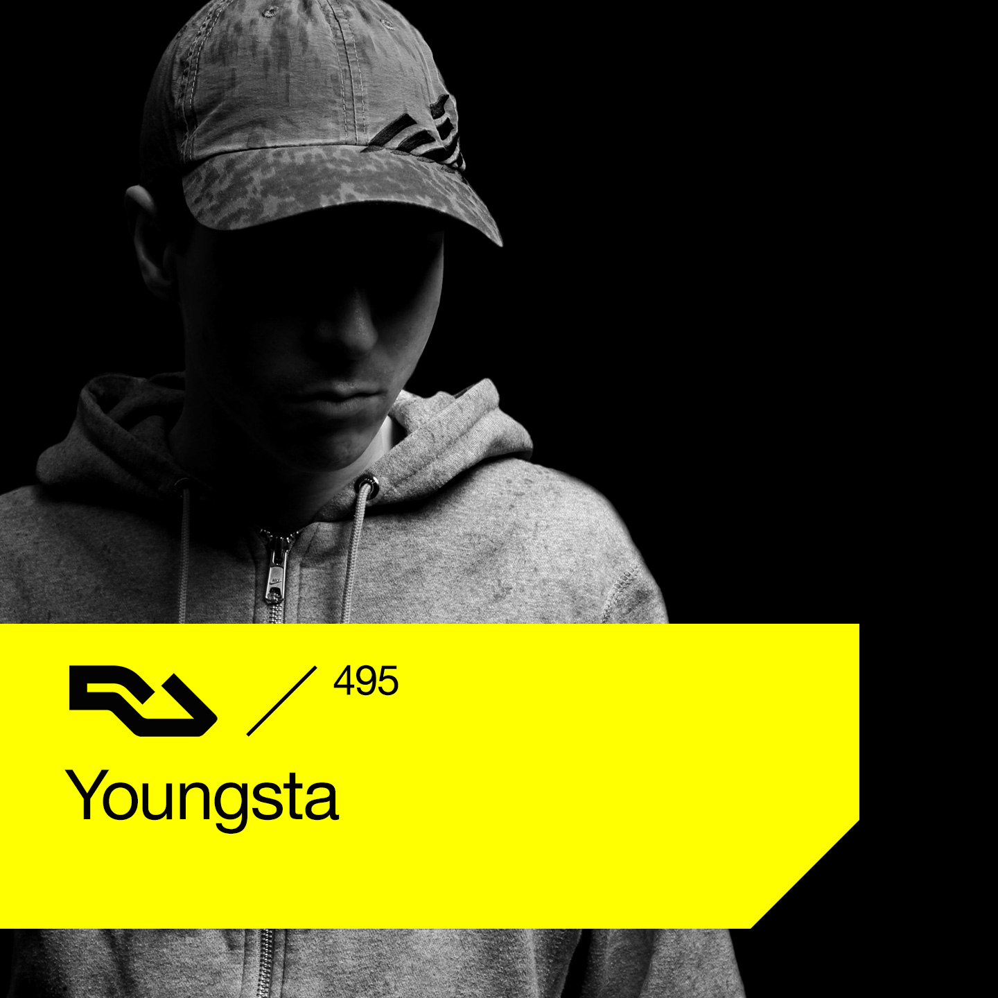 RA.495 Youngsta