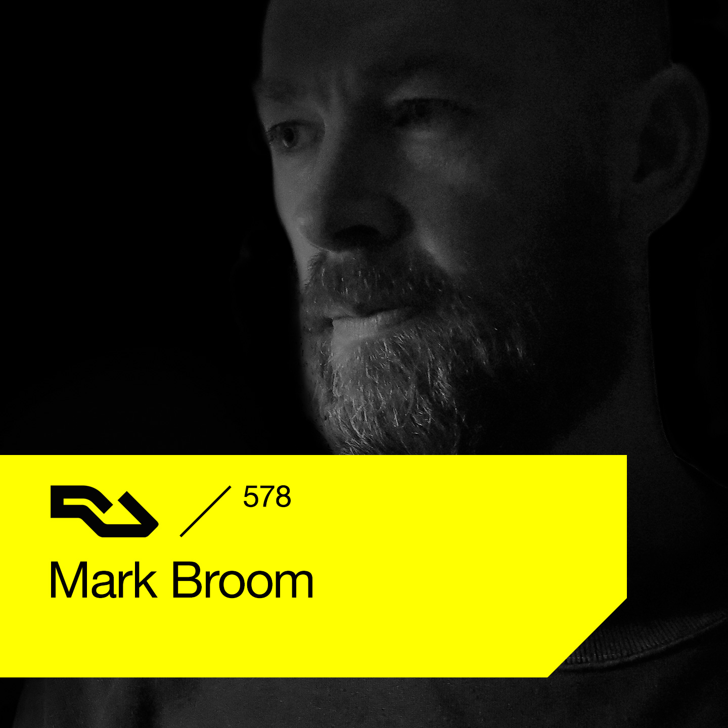 RA.578 Mark Broom