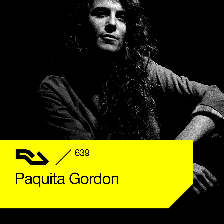 ra podcast ra 639 paquita gordon