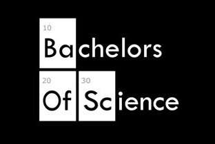 Bachelors Of Science