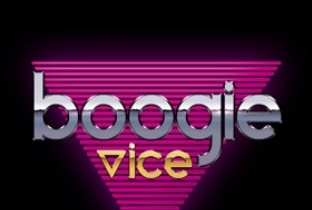 Boogie Vice