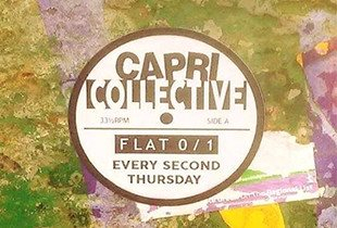 Capri Collective