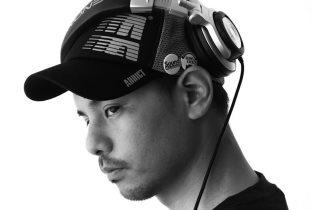 RA: DJ Mitsu The Beats