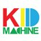 Kid Machine