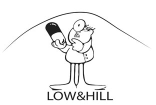 Low & Hill