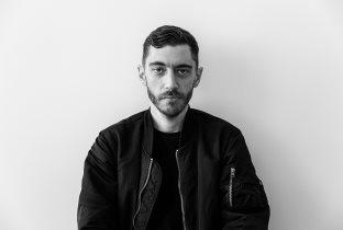Dario Zenker / Kasper - Down, Then There / Dub 106