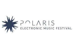 Ra Polaris Festival
