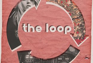 Tickets for the event promoter The Loop