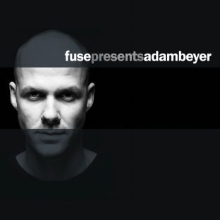 Fuse presents Adam Beyer