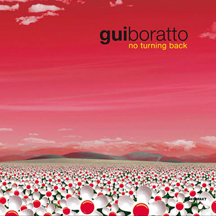 Gui Boratto - No Turning Back