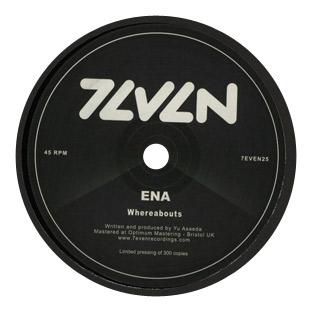 Ena - Purported