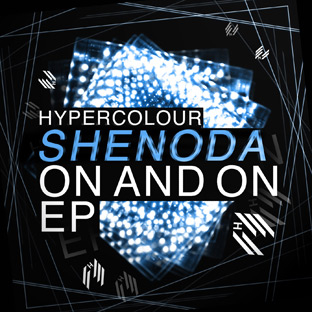 Shenoda - On & On