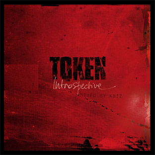 Various - Token Introspective