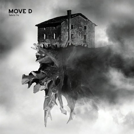 Move D - fabric 74