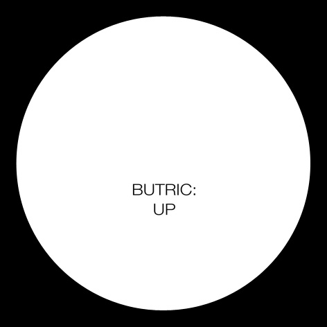Butric - Up