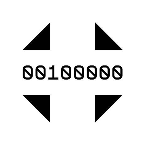 Jensen Uv10 Wiring Diagram as well Over furthermore Xm8 furthermore Record Label further Jensen Vm9114 Wiring Diagram. on jenson interceptor