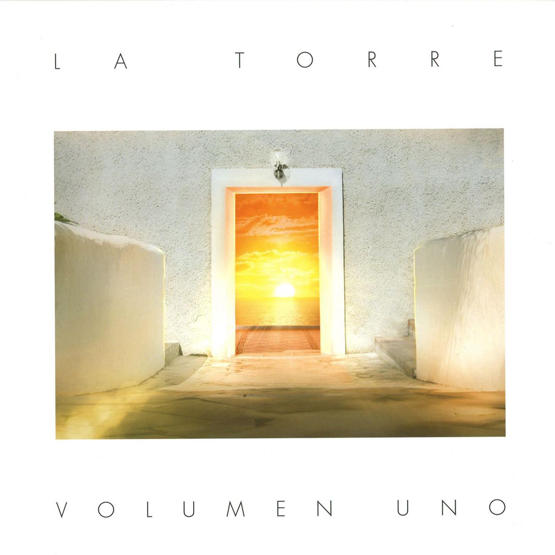 RA Reviews: Various - La Torre Volumen Uno on Hostel La Torre ...